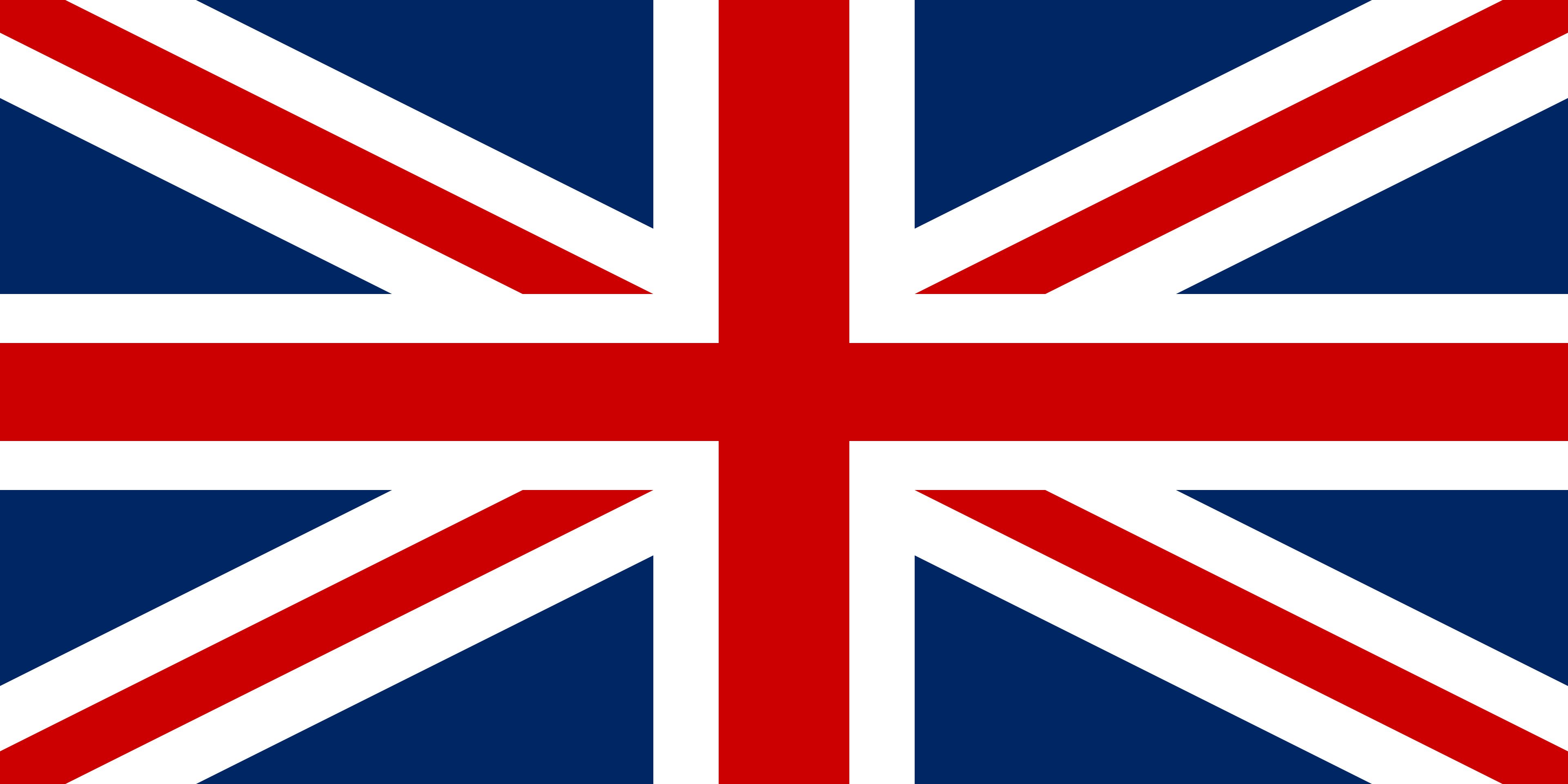 2 British citizens kidnapped in Congo-Kinshasa
