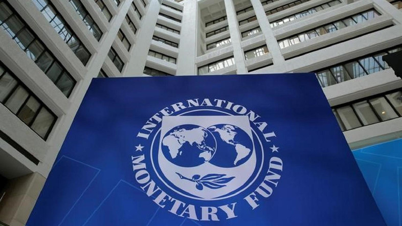 Financing the Yaoundé Crime Syndicate: IMF approves $689.5 million for Cameroon to help with COVID-19 impact