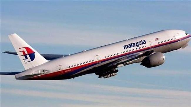 Missing MH370 flight crashed in murder-suicide bid