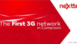 Nexttel Cameroon to launch mobile money service by December