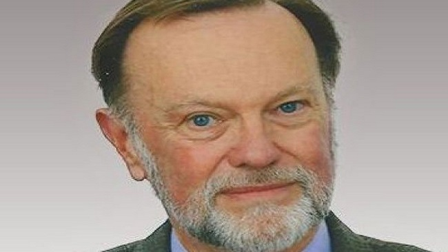 Trump picks veteran diplomat Tibor Nagy for top Africa post