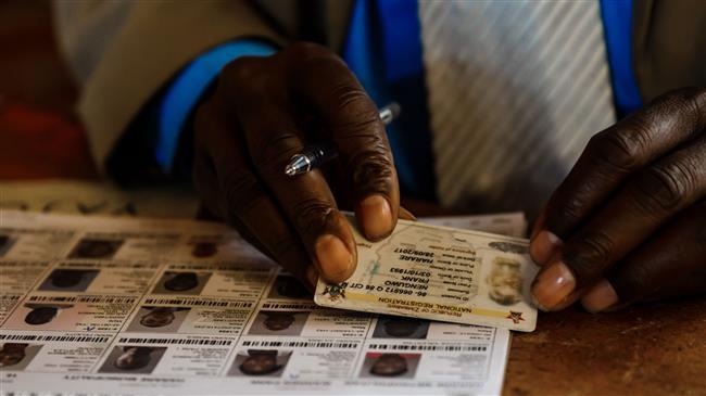 Zimbabwe to elect new president, MPs on July 30