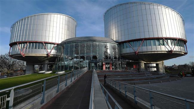 EU may cancel Brexit security deal if UK quits European Court of Human Rights