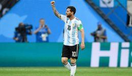 Brazil favourites to win Copa America, as Covid-19 strikes rival teams
