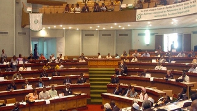 Yaounde: MPs in push for term extension