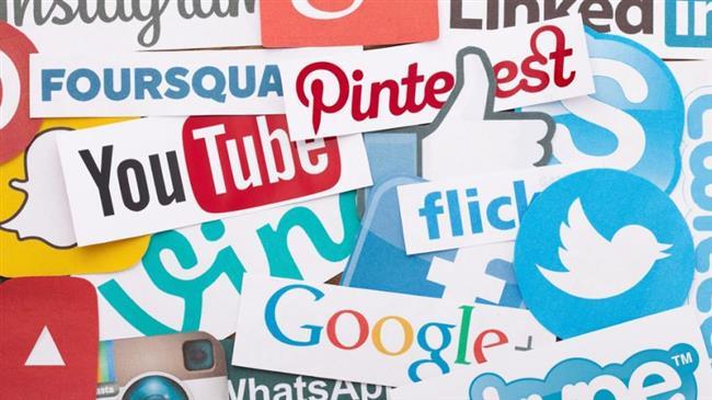 Uganda imposes tax on social media use