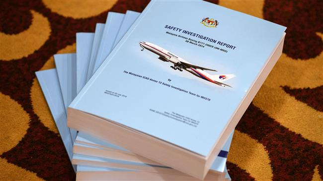 MH370 disappearance remains mystery after release of detailed report