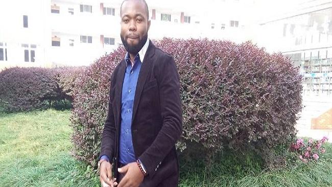Southern Cameroons War: Targeting the Ambazonia Diaspora