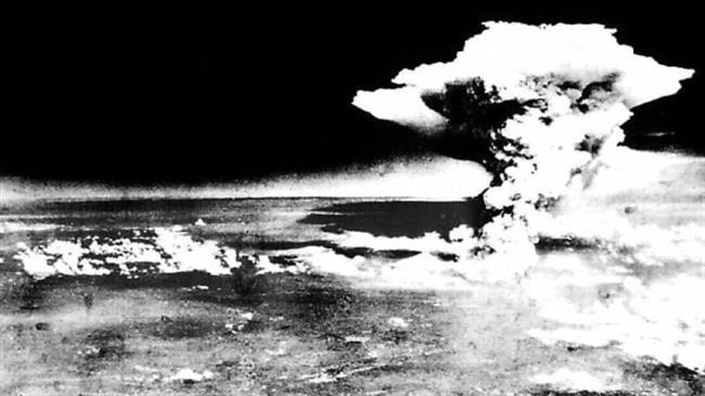 Japan marks 73rd anniversary of US nuclear bombing of Hiroshima