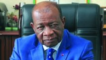 Biya regime arrests five policemen over torture video