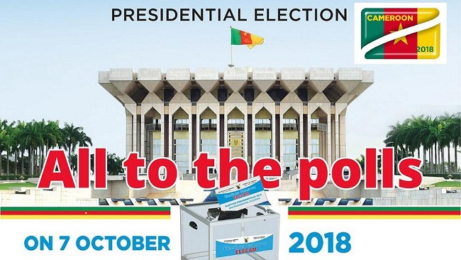 October 7: Court Receives Petitions to Annul Presidential Vote