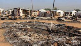 French Cameroun: Three killed in Boko Haram attack in Far North region