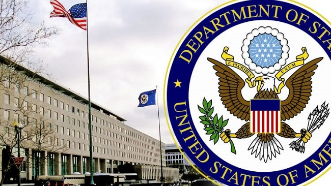 US Department of State releases 2020 Country Reports on Human Rights Practices in Cameroon