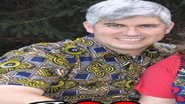 Ambazonia War: US State Department believes missionary caught in crossfire