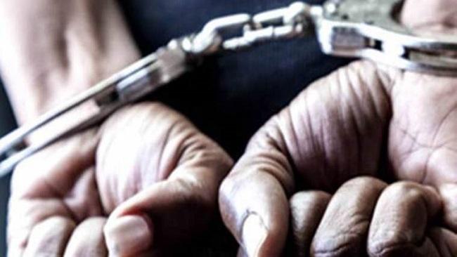 Mumbai: Cameroon women held with fake passports
