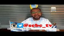 Southern Cameroons Crisis: Yerima says he has no magic wand to fix the division among Amba groups