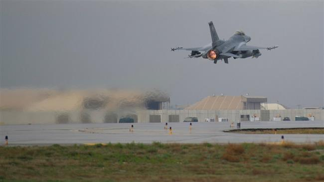 Bomb explodes at gate of largest US base in Afghanistan