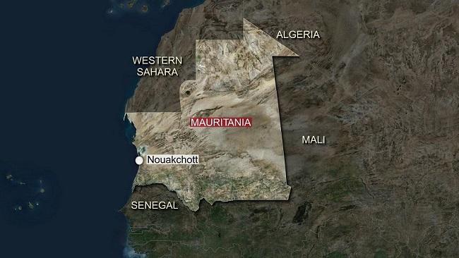 Boat mishap off Mauritanian coast kills 58, over 80 survivors rescued