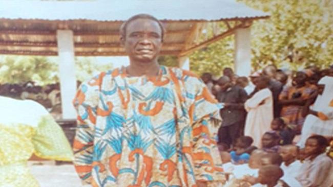 "French Cameroun: Distraught Christian community ""laments"" as Boko Haram violence consumes Far North Cameroon"