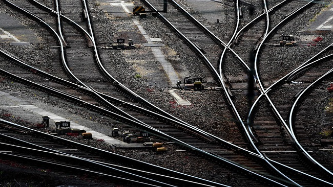 Bundes: Berlin to invest 62 bn euros by 2030 to modernise rail network