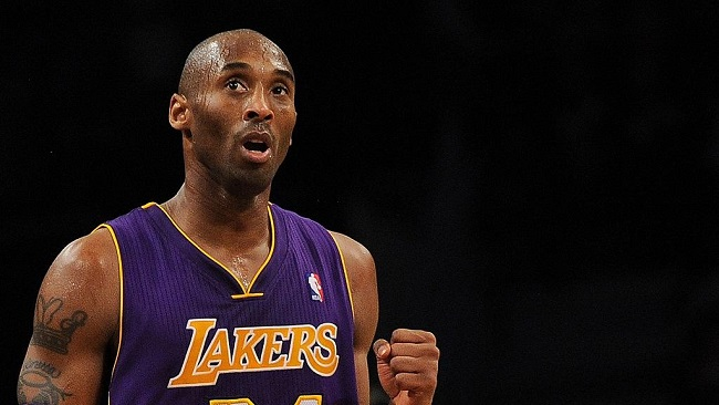 Kobe Bryant's helicopter not equipped with vital warning system
