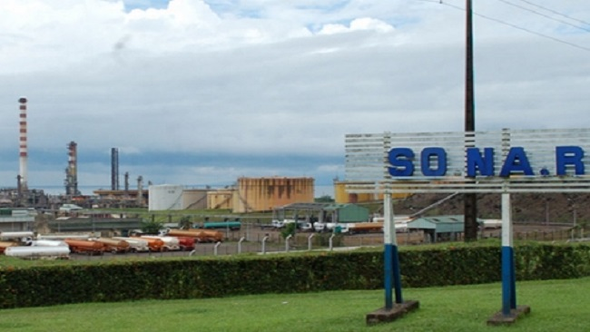 SONARA investigating 23 workers following fresh technical blunder
