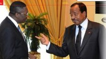 The implications of French Cameroun's huge debt burden for the Ambazonia struggle