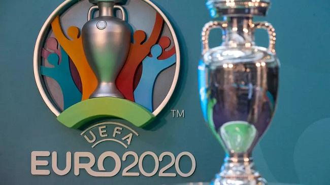 Coronavirus Outbreak: UEFA postpone Euro 2020 by a year