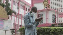 Biya regime to vaccinate civil servants against COVID-19