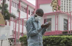 Biya regime battles vaccine hesitancy as only 11% of jabs used