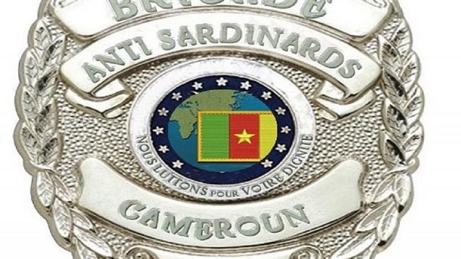 Francophone Crisis: Cameroon faces more challenging times as BAS attack opens a new front in the instability rocking the nation