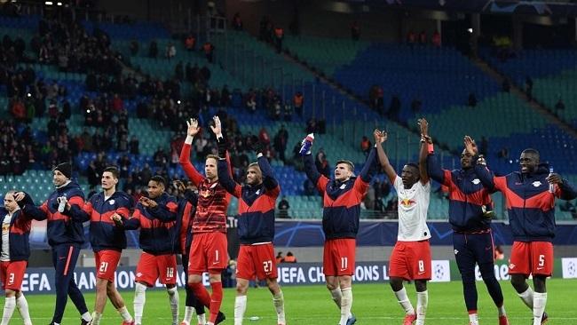 Jose Mourinho's Magic: Going, going, gone