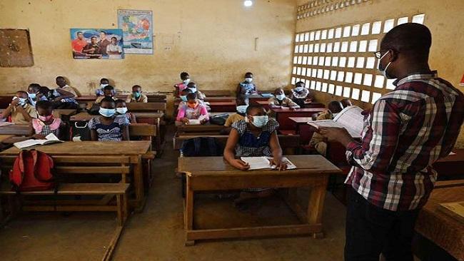 Coronavirus Outbreak: Unions oppose Biya regime's plan to reopen schools