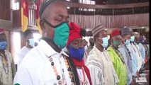 Southern Cameroons Chiefs oppose presence of Francophone army soldiers, vow to push for separation
