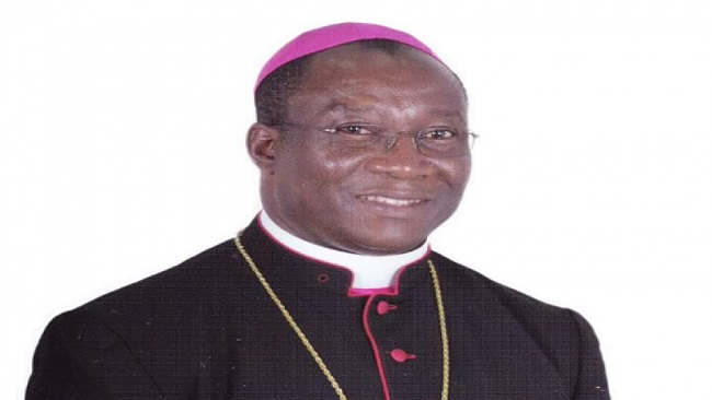 Kumba Massacre: Catholic bishop to hold mass for victims, families