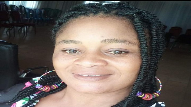 Southern Cameroons Crisis: Journalist shot dead in Mbengui attack