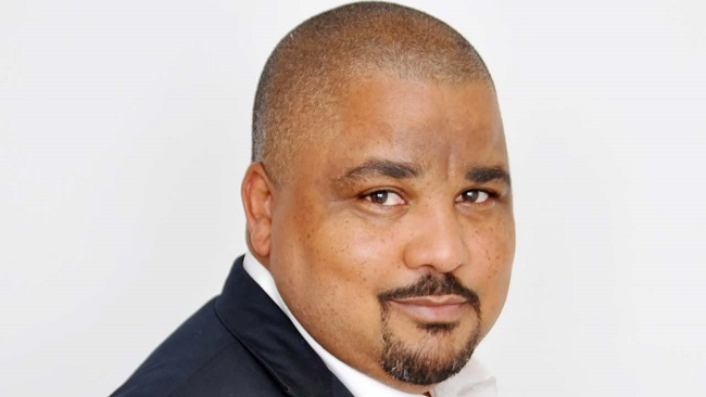 US Congress- Cameroon National Assembly Palaver: There are reasons why Joshua Osih signed the petition