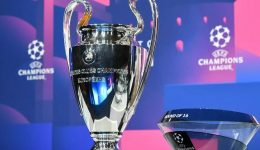 The 26 African players who have won the UEFA Champions League