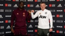 Football: Five candidates to replace Solskjaer as manager of Manchester United