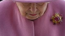 After Prince Philip: what next for Queen Elizabeth II?