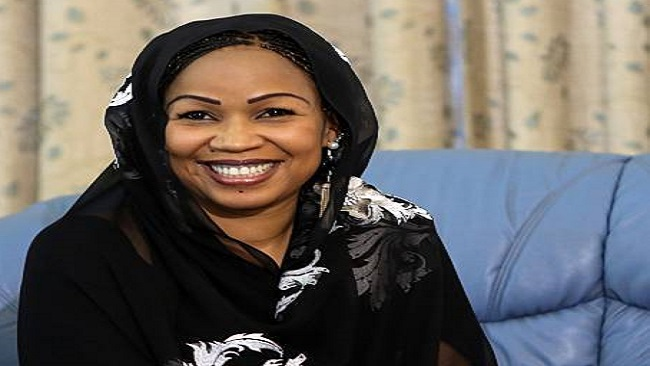 Chad coup d'état: President Idris Deby's wife escapes to Yaoundé