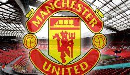 Football: Man United head to Europa League finals despite defeat to Roma