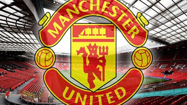 Football: Solskjaer demands Man Utd response after Champions League defeat