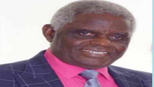 Minister Paul Enyih Atogho : CPDM Crime Syndicate Members Dying Slowly