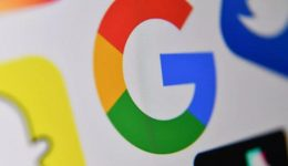 Italy fines Google €100 million for shutting out rival's smartphone app