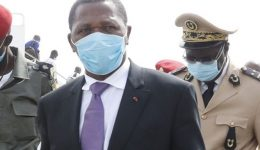 CPDM Crime Syndicate: Political parties in Cameroon reach 330 as eleven others are legalised