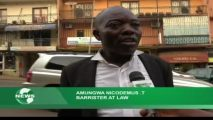 Southern Cameroons prisoners vanish in La Republique jails as crackdown on Ambazonians grows more violent