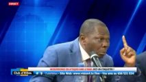Yaoundé: Vision 4 political commentator ditched over Southern Cameroons comment