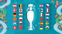 Euro 2020: France and Spain draw with Hungary and Poland