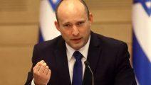 Naftali Bennett: From tech millionaire to Israel's ultranationalist PM